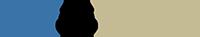 logo_txt_200w