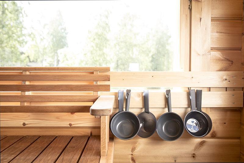sauna_1_800w