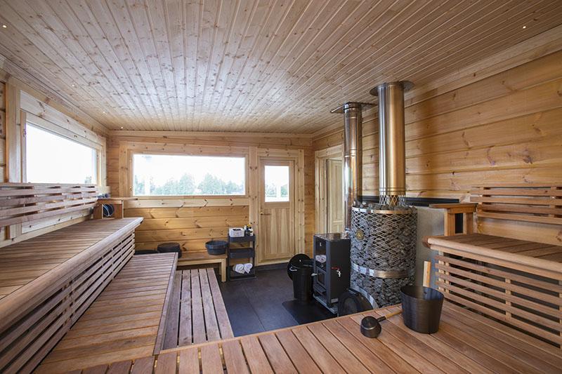 sauna_2_800w