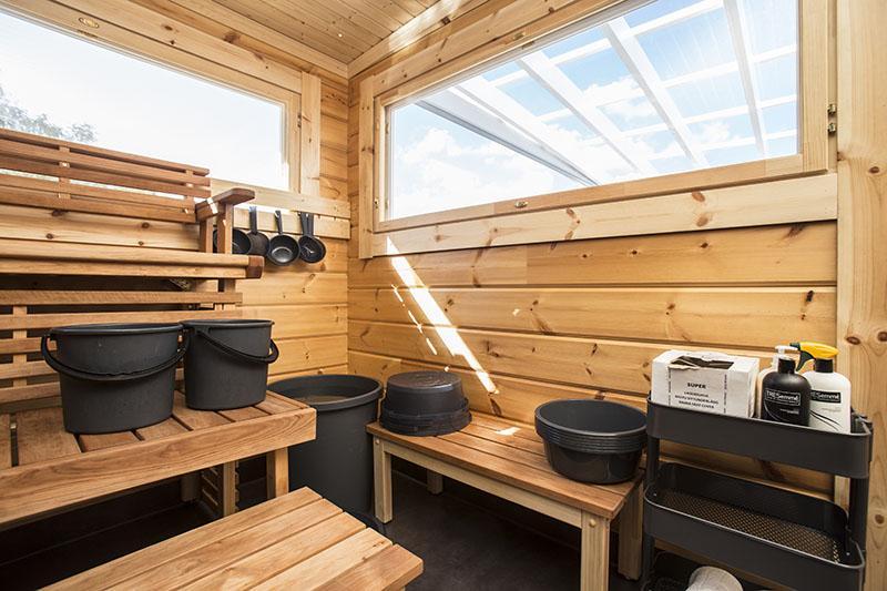 sauna_3_800w